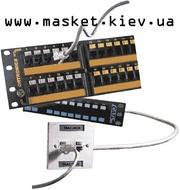 IP телефония,  IP-АТС,  Мини – АТС