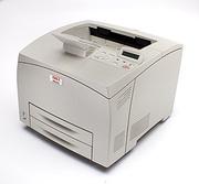 Лазерный принтер Oki B6200