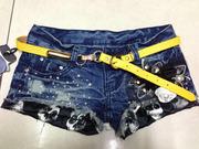 Выкройки одежды для детей - выкройки детской одежды