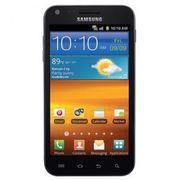 Новый Продам Samsung GALAXY S II,  epic 4G cdma