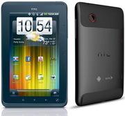 Новый Продам HTC Evo view 4G cdma