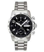 Certina DS Podium Automatik Chrono Valjoux 7750