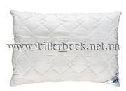 подушки Billerbeck.net.ua