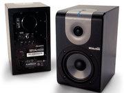 студийные мониторы Alesis M1 Active 520