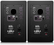 Магазин продает студийные мониторы M-Audio BX8 D2