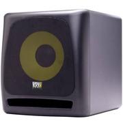 Студийные мониторы KRK RP 10 S цена за пару 7040 гривен