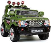 Важно! Детский электромобиль  Land Rover J012