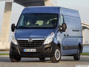 Opel Vivaro,  Movano,  Zafira,  Vectra,   Tigra - весь модельный ряд