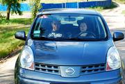 Автошкола на Лесном массиве Киев,  уроки вождения Лесной массив Киев