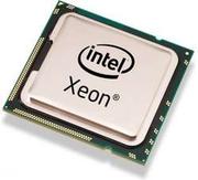 КУПЛЮ ПРОЦЕССОР Intel Xeon
