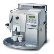 Недорого кофемашина Saeco Royal Professional Б/У