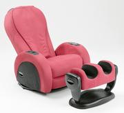 Массажное кресло Смарт 2 (Smart)