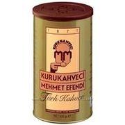 Предлагаю  турецкий кофе. Напиток  шахматистов и мыслителей