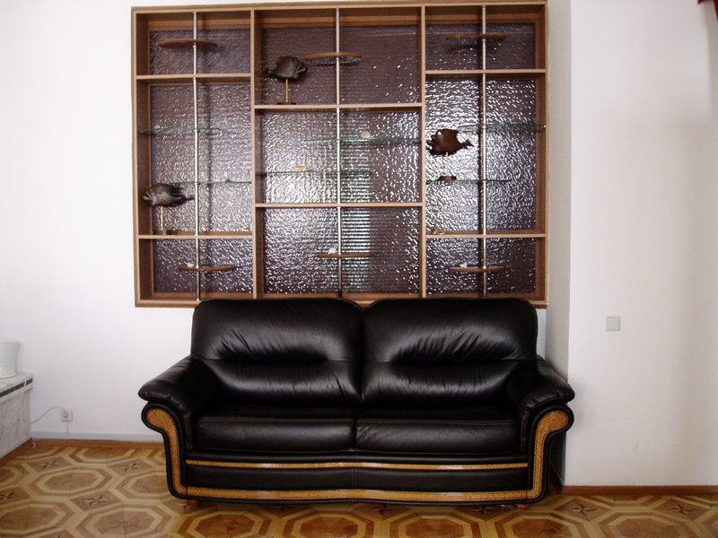 матрасы на диваны аккордеон