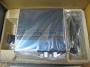 Продам звуковую карту Presonus Audiobox 22 VSL