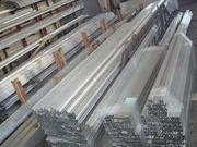 профиль алюминиевый,  купить алюминиевый профиль,  продам алюминий