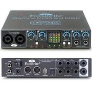 Аудиоинтерфейс FOCUSRITE SAFFIRE PRO 24 DSP