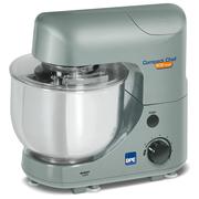 Продам кухонный комбайн (тестомес) DPE COMPACT CHEF новый