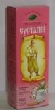 Сустагин Подагрин
