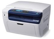 Xerox WorkCentre 3045 (WC3045B)