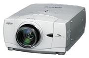 Продам Проектор Sanyo PLC-XP57L