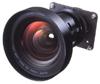 Продам Сменный объектив SANYO LNS-W32