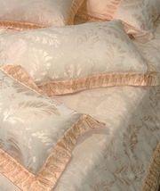 Лучший выбор текстиля из Италии.