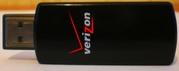 3G модем Novatel U760 EV-DO Rev. A
