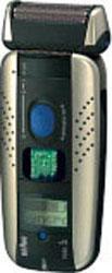 Braun Syncro 7680 в хорошем состоянии сделано в германии не китай