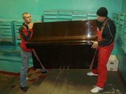 Перевозка пианино Киев. 578 21 58 Перевозки пианино Киев! профессионал