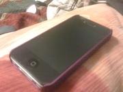 Продам iphone 4 8 gb
