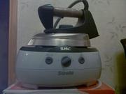 Утюг с парогенератором серии SIMAC