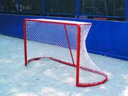 Хоккейные ворота,  сетки ,  производим