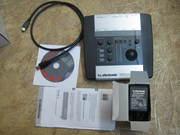 Продам звуковую карту t.c.electronic Desktop Konnekt 6