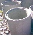 Кольцо для колодца канализации,  КС 7.3,  КС 10.9,  КС 15.9,  КС 20.9