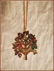 Предлагаю Create Handmade (Accessories) бижутерия,  серьги,  браслеты