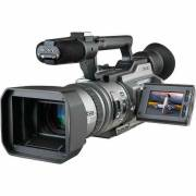 Продам видеокамеру SONY 2100e