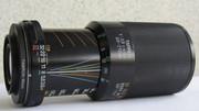 ПРОДАМ ОБЪЕКТИВ TAMRON BBAR MC 3, 8-4/80-210 CF TELE+ MACRO на Nikon.НОВЫЙ !!!