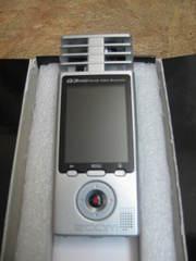 Продам рекордер Zoom Q3HD