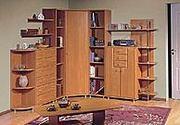 Комплект мебели ХХІ век
