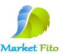 Объявление об открытии нового интернет - магазина MarketFito