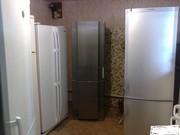 Холодильники разные выбор