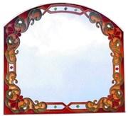 Зеркала для гостинной,  настенные зеркала.