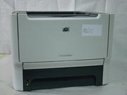 Продам лазерные принтеры Hewlett Packard