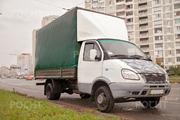 Квартирный переезд в Киеве 0954274961