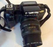 Pentax SF10