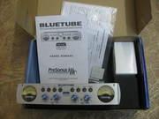 Продам ламповый преамп Presonus BLUE TUBE DP