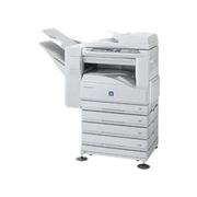 Продам принтер MB OfficeCenter 427