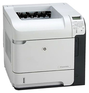 HP LaserJet P4515n(б/у)