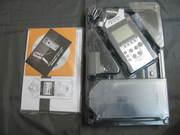 Продам диктофон Zoom H4n